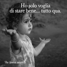 Italian Life, My Mood, Beautiful Words, Life Lessons, Fitness Motivation, Encouragement, Life Quotes, Wisdom, Thoughts