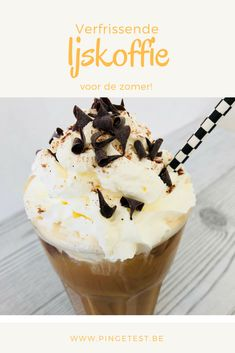 Health Benefits Of Coffee Coffee Love, Iced Coffee, Coffee Cups, Espresso Shot, Coffee Health Benefits, Frappe, Food Blogs, Smoothies, Good Food