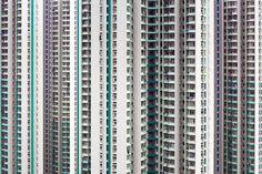 Manuel Irritier   Hong Kong