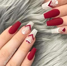 36 Gorgeous Nailart Ideas That Would Leave You Speechless Page 2 of 4 Style - . - 36 Gorgeous Nailart Ideas That Would Leave You Speechless Page 2 of 4 Style – – 36 Gorgeous - Aycrlic Nails, Pink Nails, Cute Nails, Pretty Nails, Manicure, Coffin Nails, Summer Acrylic Nails, Best Acrylic Nails, Beautiful Nail Art
