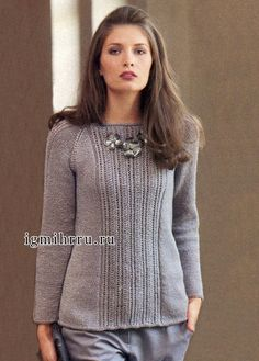 http://igmihrru.ru/MODELI/sp/pulover/554/554.html