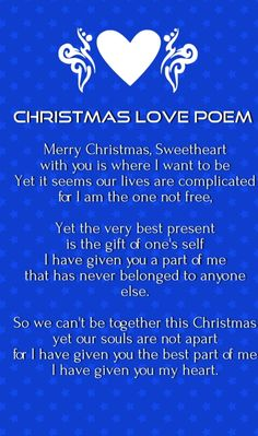 Merry Christmas Quote With Love Cute Christmas Love Quotes Merry Christmas Funny Quotes