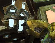 Moleculon fuse - Transformers Wiki Types Of Technology, Game Mechanics, Optimus Prime, Transformers