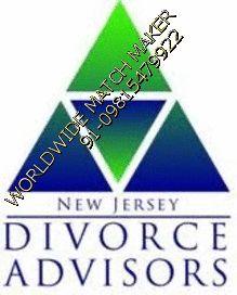 WORLDWIDE MATCH MAKER 91-09815479922 : ELITE DIVORCEE MATRIMONIAL SERVICES 09815479922 IN...
