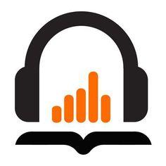 Penguin Random House is giving away free audiobook versions of Jane Austen's Pride and Prejudice