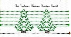 f9a7206f860706551d50bf20732ac4ed Swedish Embroidery, Embroidery Sampler, Types Of Embroidery, Hand Embroidery Designs, Embroidery Patterns, Huck Towels, Swedish Weaving Patterns, Monks Cloth, Christmas Embroidery