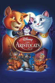Classic Movies | Disney Movies Anywhere