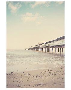 stunning beach photography