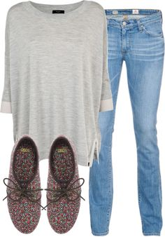 """Only"" by paodrew-swag ❤ liked on Polyvore"