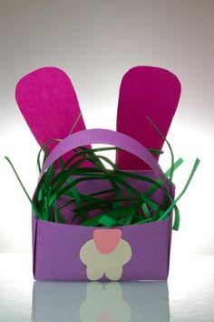 Easter Crafts ForKids