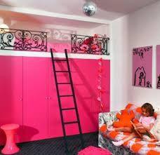 339 best Chambre mezzanine images on Pinterest | Bedrooms, Child ...