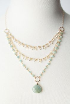 Sterling Silber Box Kette Halskette hohe Qualität ALLE GRÖßEN Dame