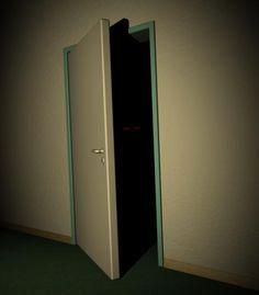 11 best doorways images on pinterest doors doorway and entrance