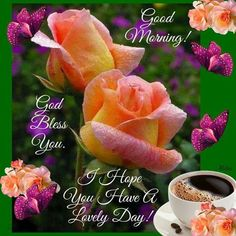 Monday Morning Blessing, Good Morning Happy Sunday, Morning Blessings, Good Morning Messages, Good Morning Wishes, Good Morning Images, Monday Blessings, Good Morning Inspirational Quotes, Good Morning Quotes