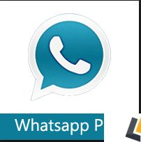 Whatsapp Plus APK Latest Version v6.76 Crack