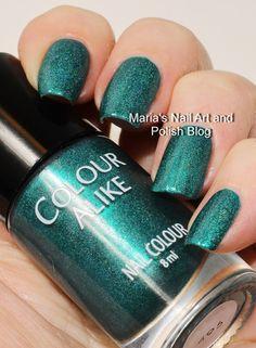 Colour Alike 496