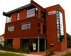 The People Company specialist in Recruitment & Consultancy Rijssen