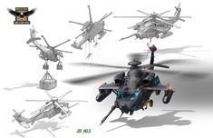 Gift Ideas for Cooks [Creative and inexpensive] Spaceship Art, Spaceship Design, Military Helicopter, Military Aircraft, Air Fighter, Fighter Jets, Airplane Drawing, Future Weapons, Concept Weapons