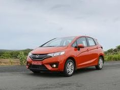New Honda Jazz launched in India at a price of Rs 5.30 lakh