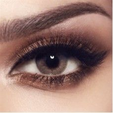 d3959b14a عدسات اليت Grey Contacts, Green Contacts Lenses, Colored Contacts, Color  Lenses, Beige