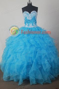 http://www.fashionor.com/Quinceanera-Dresses-For-Spring-2013-c-27.html   vestidos para quinceanera in Rockledge   vestidos para quinceanera in Rockledge   vestidos para quinceanera in Rockledge