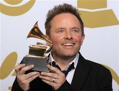 r (450×345) Chris Tomlin, I Laughed, Gentleman, Christian, My Favorite Things, Lady, Passion, Artists, Music