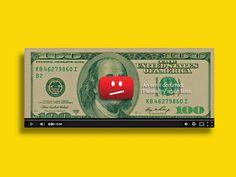 YouTube's unfulfilled ad promises: Billboard.
