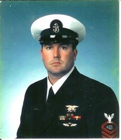 SEAL Of Honor shares.......  Honoring Navy SEAL Dan Healy who selflessly sacrificed his life nine years ago today (June 28, 2005) in Afghanistan for our great Country. Please help me honor him so that he is not forgotten.