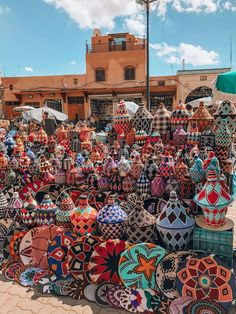 You will either love it or hate it. Marrakesh is will give you an overload of new experiences. But before traveling to this amazing city learn about the 5 things not to do in Marrakech. Marrakech Souk, Marrakech Travel, Morocco Travel, Africa Travel, Fez Morocco, Vietnam Travel, Cool Places To Visit, Places To Travel, Travel Destinations