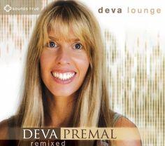 Deva Premal. beautiful music.
