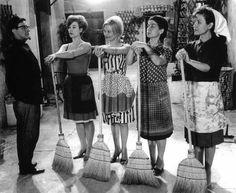 Famous Faces, Cinema, Memories, Actors, History, Dresses, Greeks, Heart, Fashion