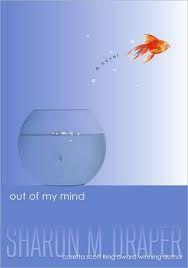 My Favorite book!