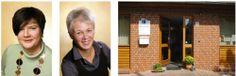 Php, Birthing Center, Midwifery, January, Autumn, World, Kids