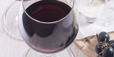 7-maneiras-emagrecer-passar-fome-vinho