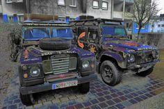 Just Land Rover My Land, Paris, Morocco, Sculptures, Montmartre Paris, Paris France