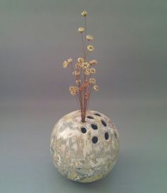 cibele nakamura: Delicadamente simples