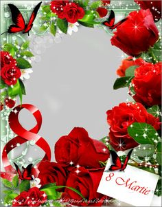View album on Yandex. Views Album, Floral Wreath, Wreaths, 8 Martie, Beautiful, Google, Christmas Boxes, Mariana, Woman