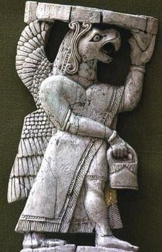 Urartu, Armenia