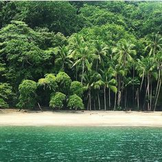 Get. Away.  Costa Rica calls from Playa Muertos via @roadtripcostarica! #CostaRicaExperts #CostaRica #thislookslikemyscene