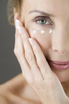 Best Anti Wrinkle Eye Cream