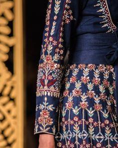 Anita Dongre Couture 2017