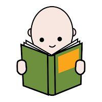 Más fichas para trabajar la lectura