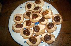 Recette - Toasts foie gras et figues | 750g