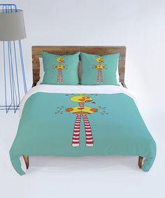 50 x 60 Deny Designs Sophia Buddenhagen Green Stains Fleece Throw Blanket