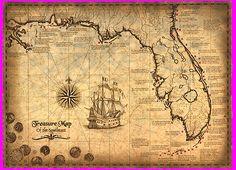 пираты - Поиск в Google