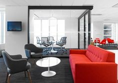 Image result for meeting room lounge ideas