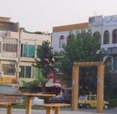 Nasir Property Dealers, Islamabad. (www.paktive.com/Nasir-Property-Dealers_1905WA24.html)