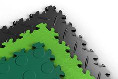 Fortelock Light Web Design, Electric Blue, Ice Tray, Material, Colour, Design Web, Website Designs, Site Design