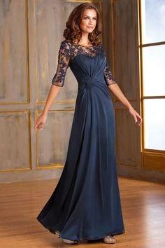Adding Sleeves To Bridesmaid Dress