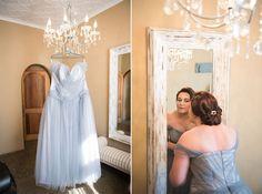Wedding and Lifestyle Photography Portfolio - South Africa Photography Portfolio, Lifestyle Photography, Wedding Photography, Farm Wedding, South Africa, Wedding Venues, Wedding Dresses, Art, Fashion